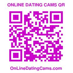 OnlineDatingCam.com