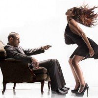 Lovense OhMiBod Vibrating Panties for Online Dating!